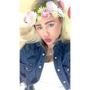 lucylinda_1's profile photo