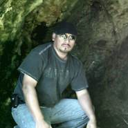 josej6938's profile photo