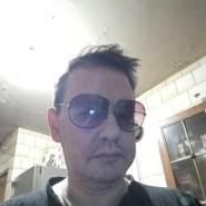 mariust128's profile photo