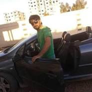 aboa5968's profile photo