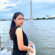 aim278's profile photo