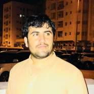 khanm036's profile photo