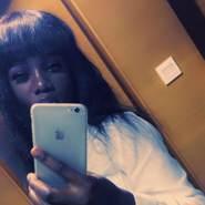 nikkposh's profile photo