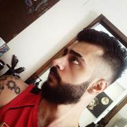 zoalfikarq's profile photo