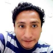 jhonathanl1's profile photo