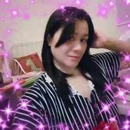 shakierac's profile photo