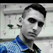 mahdik126's profile photo