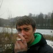 sergeisyryntovih1234's profile photo