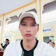 banchat7's profile photo