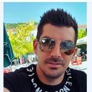 xristosstamatiou's profile photo