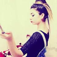 zeyneppp042's profile photo