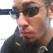 joeb976's profile photo
