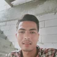 yoza0694's profile photo