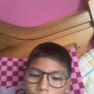 sergio4206's profile photo