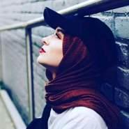 queenR41's profile photo