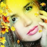 irinac39's profile photo