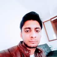 afaqa926's profile photo