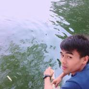 chanoknant7's profile photo