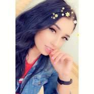 jamesm1464's profile photo