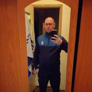 janosr31's profile photo