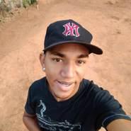 marcosuelc's profile photo