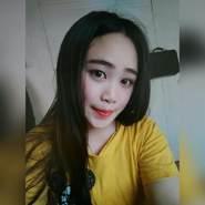 user_sqx2038's profile photo