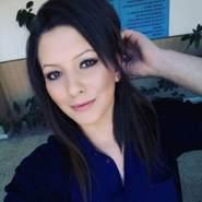 cynthia635_2's profile photo