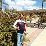 hamzaouia8's profile photo