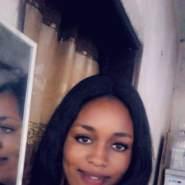 Diarrishta's profile photo