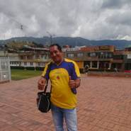 hectorgermanherrera's profile photo