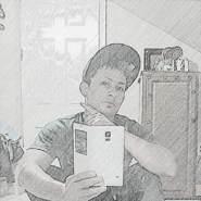 sauld954's profile photo