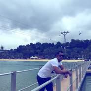 yasinmonshi's profile photo