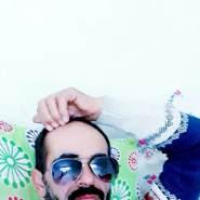 rahmiOzkan1's profile photo
