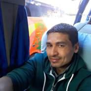 jhonatanm178's profile photo