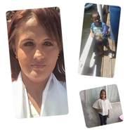 fanym067's profile photo