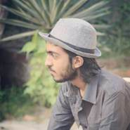 shehroza15's profile photo