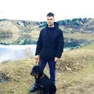 dimav871's profile photo
