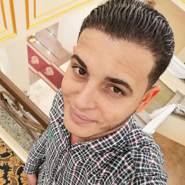 nemof175's profile photo