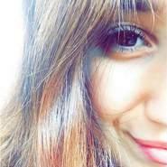 ayse832's profile photo