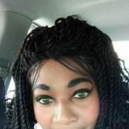 patriciah173's profile photo