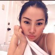 paulene007's profile photo