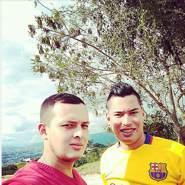 josec1072's profile photo