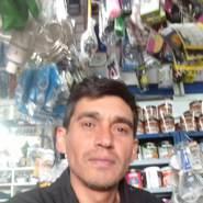carlosferreira48's profile photo