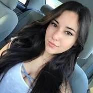 sakila36's profile photo