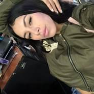 lia23630's profile photo