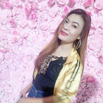 ann546_57_Chiang Mai_Single_Female