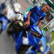 asrafd7's profile photo