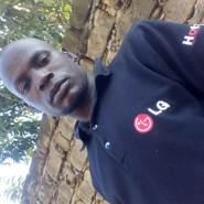 okellop9's profile photo