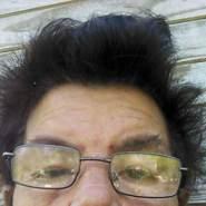 mariac4029's profile photo
