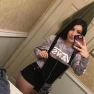 lolitajames25's profile photo